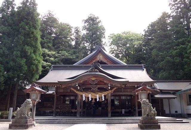 1-2白山比咩神社3